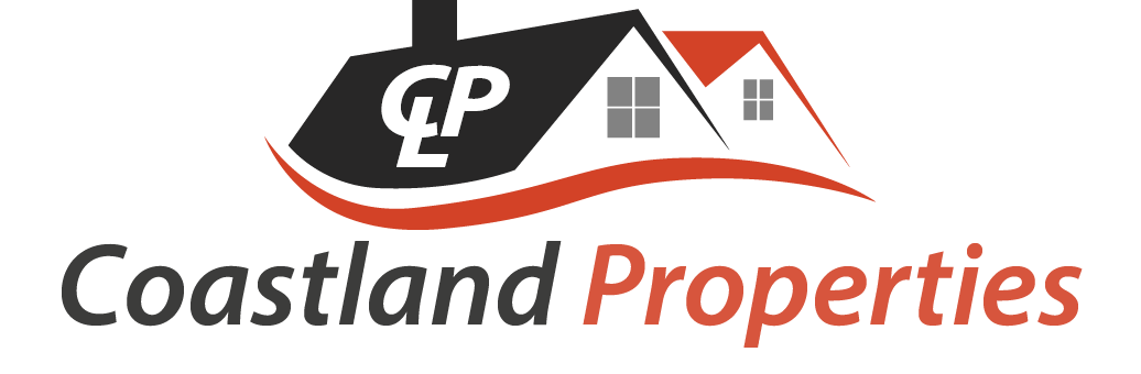 Coastland Properties-Coastland Properties