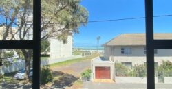 Avenue Mansions – with a seaview